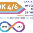 CDK 4/6 Inhibitors - Evolution of the Paradigm