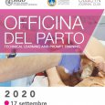 Officina Del Parto - Technical Learning And Prompt Training