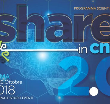 Share in CNS 2.0